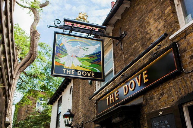 the-dove-best-riverside-london.jpg