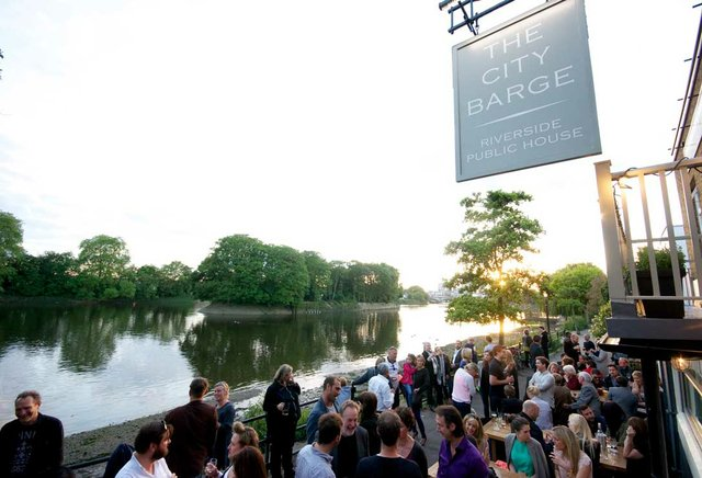 the-city-barge-riverside-best-pub-london.jpg