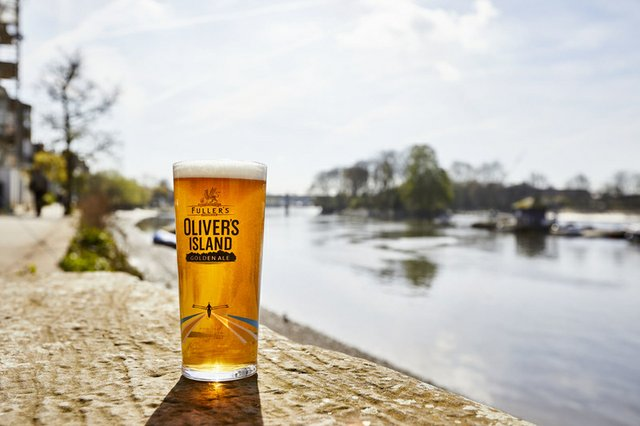 the-best-riverside-pubs-london.jpg