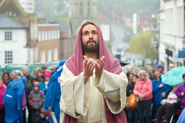 passion-jesus-christ-guildford.jpg