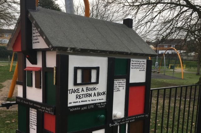 free-community-little-libraries.png