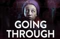 going-through-bush-theatre.png