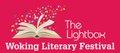 Woking Literary Festival at The Lightbox.jpg