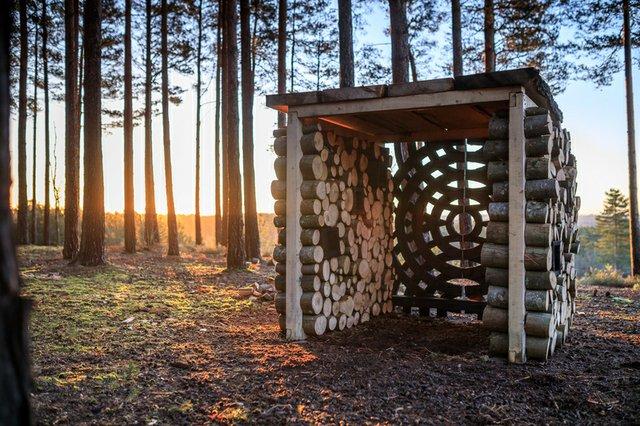 forest-glasshouse-farnham.jpg