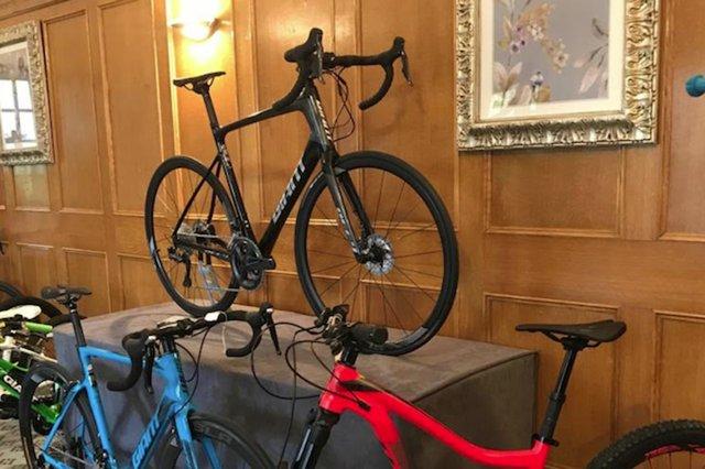 bagshot-bike-show.png