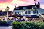 the-barmy-arms-twickenham-best-pubs-rugby.jpg