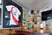 eel-pie-pub-best-pubs-in-twickenham-for-rugby.jpg