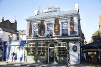the-prince-albert-best-pubs-in-richmond.jpg