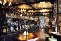 the-sussex-arms-1-twickenham-best-pubs.jpg