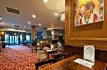 william-webb-ellis-best-pubs-twickenham.jpg