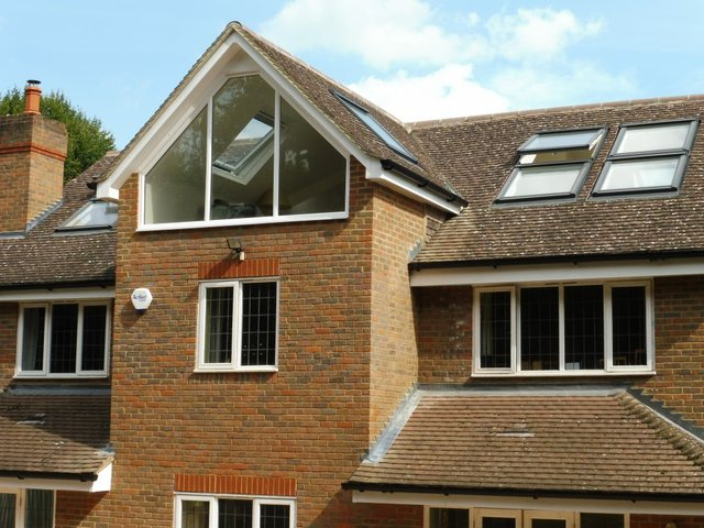 best-loft-conversions-uk.jpg