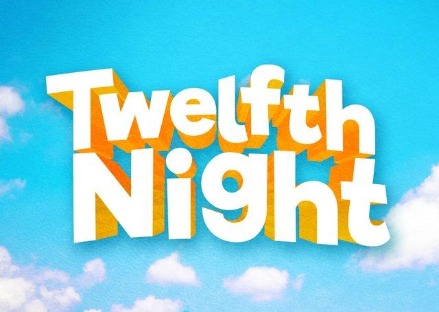 GSC Twelfth Night title.jpg