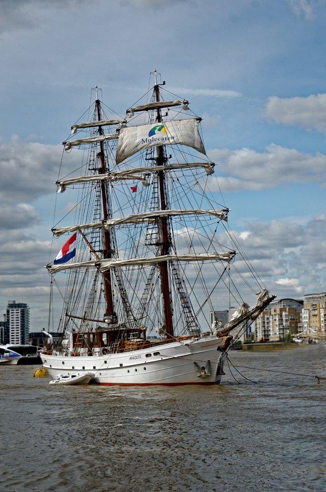 Perry%Tall Ships-Brig Aphrodite.jpg