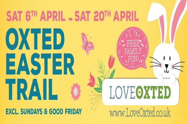 oxted-easter-trail.png