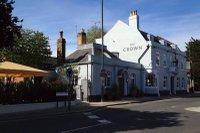 the-crown-twickenham-st-margarets-best-pubs-in-twickenham.jpg