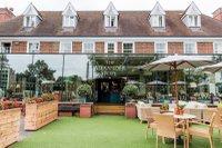 the-alexander-pope-hotel-and-pub-twickenham-best-pubs.jpg