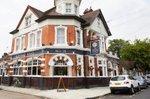 the-turks-head-twickenham-best-pubs-in-twickenham.jpg