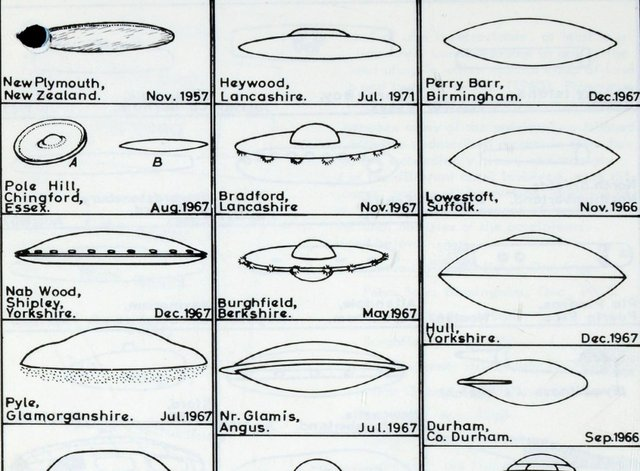 0501 - UFOs and the Cold War.jpg