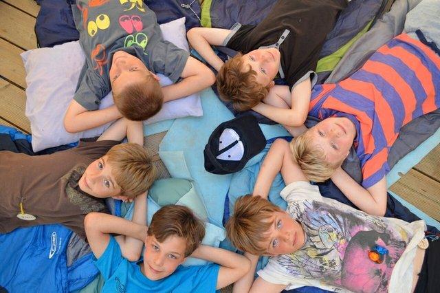 best-residential-summer-camps-kids.jpg