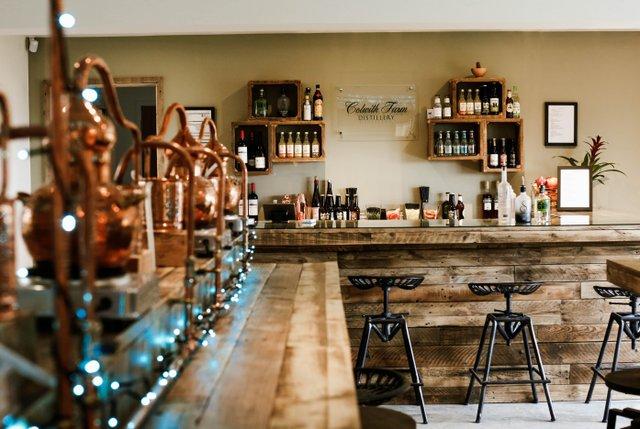 Colwith Farm Distillery bar credit Emma Griffin copy.jpg