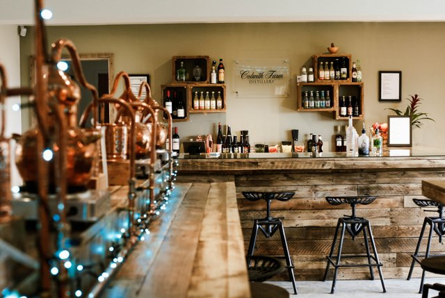 Colwith Farm Distillery bar credit Emma Griffin copy.jpg