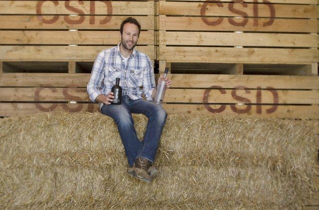 Steve Dustow Colwith Farm Distillery hay copy.jpg
