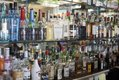 Talland Bay Hotel gins copy.jpg