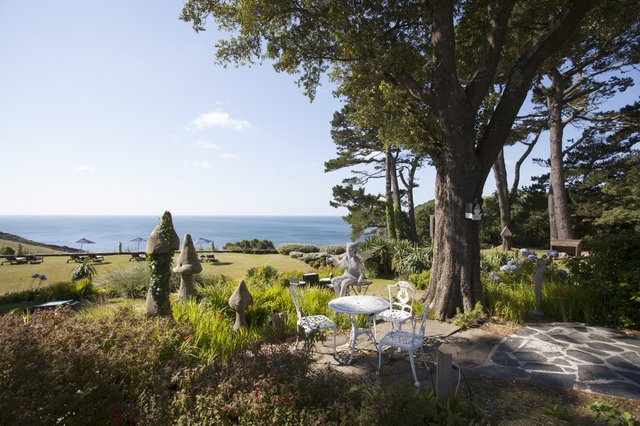 gardens-talland-bay-hotel-2.jpg