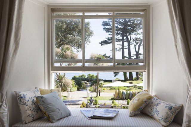 Room 1 view Talland Bay Hotel.jpg