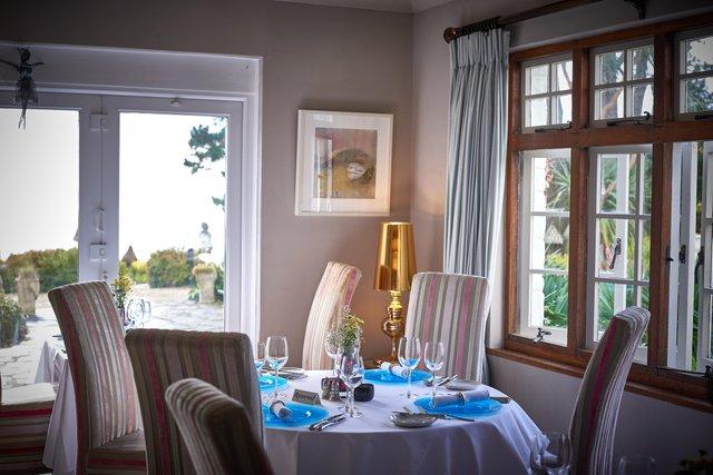terrace-restaurant-talland-bay.jpg