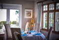 terrace-restaurant-talland-bay.jpg