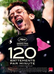 120_battements_par_minute.png
