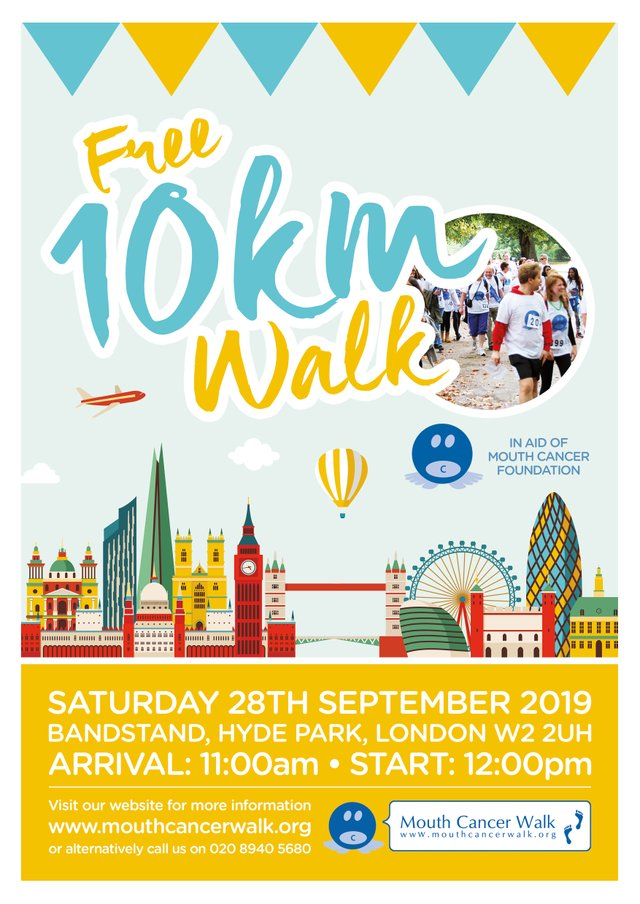 Mouth Cancer Walk 2019 A5 Leaflet (1).jpg