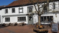 best-pub-surrey-godalming-red-lion.jpg