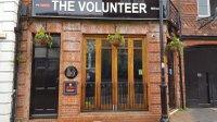 best-pubs-surrey-godalming-volunteer.jpg