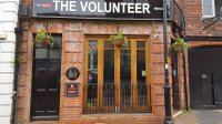 best-pubs-surrey-godalming-volunteer.jpg