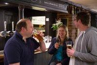 best-pubs-surrey-goldaming-three-lions.jpg