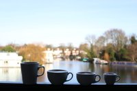 best-riverside-cafes.jpg