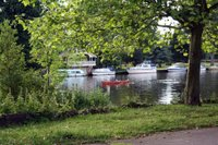 best-riverside-cafe-canbury-secret.jpg