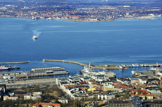 coasts-of-the-oresund.jpg