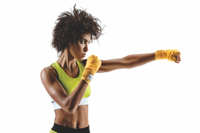 fitness-classes-surrey.png