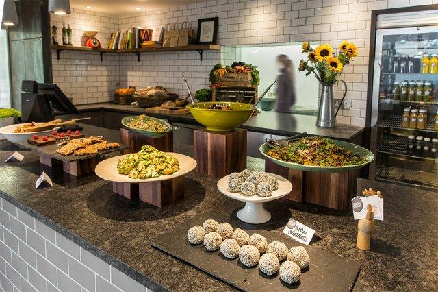 best-new-cafe-london-crucial-food.jpg