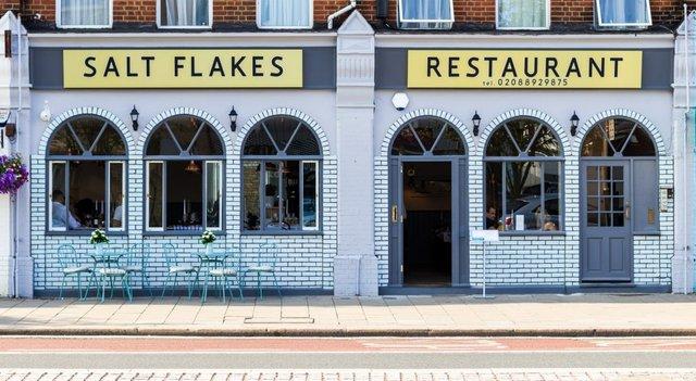 salt-flakes-london.jpg