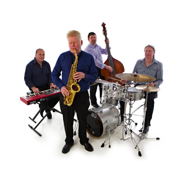 RHS Garden Wisley June events - WisleyLive - Saturday Jazz cr Paul Inskip Photography.jpg