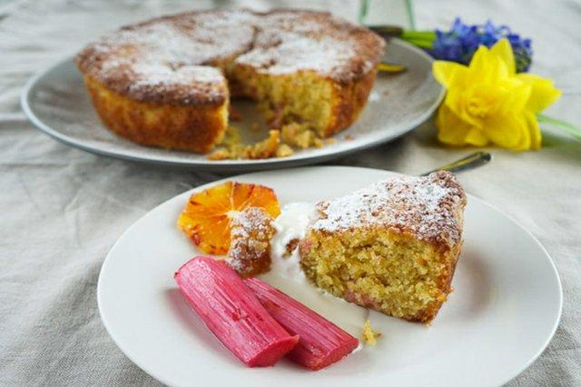 blood-orange-cake-recipe.jpg