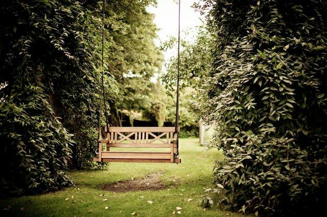 create-wildlife-friendly-garden.jpg
