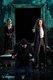 Phoebe Pryce( Woman) Gavin Fowler (Dorian ) Adele James (Catherine).jpg