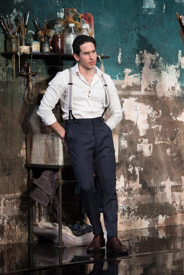 Gavin Fowler (Dorian ).jpg