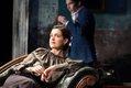 Phoebe Pryce (Victoria) Gavin Fowler (Dorian ).jpg