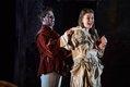 Samuel Townsend (Romeo) Kate Dobson (Sybil).jpg